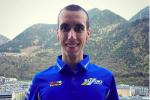 MotoGP - Alex Rins prolongé chez Suzuki Ecstar jusqu'en 2022