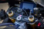Aprilia RSV4 Factory 2021 - A la pointe de l'efficacité