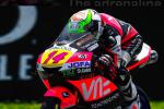 Moto3 au Mugello - Arbolino remporte sa première victoire à domicile