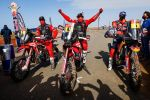 Dakar 2021 - Les moments forts