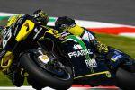 MotoGP au Mugello - Les rookies Bagnaia et Quartararo prennent le pouvoir