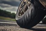 Bridgestone présente le nouveau Battlax Sport Touring T32 et T32GT