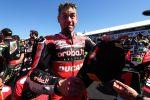 WSBK à Phillip Island - Round 1 - Alvaro Bautista mène la Ducati à la victoire