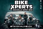 Bike Xperts - La campagne de prévention du BPA qui fait mouche