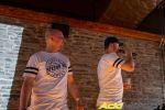 Retour sur la BikersHQ Private Party - Ils ouvrent leur club !