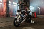 La nouvelle BMW S1000R arrive – gare à vous Tonnerre, Transformers, Beast, Fighter et autres Monstres !