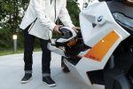 CE 04 - La mobilité électrique d'avenir selon BMW