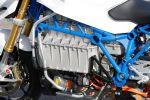 Concept BMW E-Power Roadster – En charge du futur chez BMW