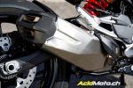 Essai BMW F900XR 2020 - Le couteau suisse
