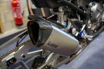 Essai BMW M1000RR - Se prendre pour un pilote, juste une journée