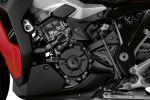EICMA 2019 – BMW S1000 XR – Un moteur plus plein et moins de poids