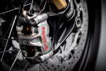 EICMA 2019 – Trois nouveaux modèles dévoilés par Triumph – Bobber TFC, Thruxton RS et T100&T120 Bud Ekins