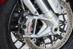 Les Triumph Rocket 3 R et GT débarquent en grande pompe