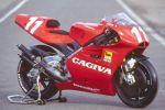 Mais pourquoi les MotoGP sont-elles devenues si moches ?