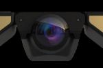 Cambox Meca V4 Pro - La vue la plus immersive