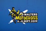 Motocross de Malters 2019 - Une bande-annonce qui vaut le détour !