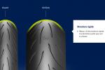Metzeler Sportec M9 RR - Le nouveau pneu routier sportif à tout faire