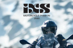 Le catalogue iXS 2020 de vêtements pour motard et motarde est disponible en ligne