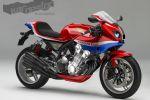 Et si le retour de la Honda CBX1000 c'était ça !