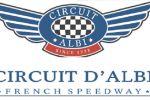 Les journées moto suspendues au Circuit d'Albi en ce début d'année 2020