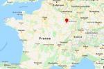 Un nouveau circuit de 3.7 km va voir le jour sur l'aéropôle de Mirecourt dans les Vosges