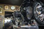 Concept BMW 1800 by Custom Works Zon - BMW tease autour d'un flat de 1'800cc