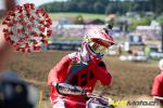 COVID-19 - Reprise des entraînements sportifs autorisée à partir du 11 mai en Suisse