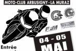 Championnat de France et Suisse de la Montagne 2019 à Franclens (74) - 04 et 05 mai 2019