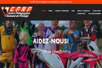 Le CPRP (Centre Pédagogique Romand de Pilotage) lance une campagne de crowdfunding
