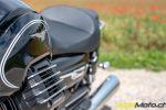 Essai Moto Guzzi 1400 Eldorado – Retour à l'âge d'or