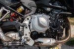 Essai BMW F850GS – Retour aux sources