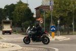 Ducati Multistrada V4 – Après la rumeur voici la photo (et la vidéo)