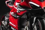Ducati Superleggera V4 – Les premières photos de la moto à cent mille dollars