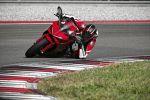 Nouveauté 2021 - Ducati Supersport 950 et 950 S