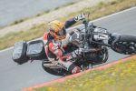 KTM Duke 790 vs 890 – Mais  que nous prépare KTM ?
