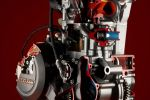 Essai KTM 690 SMC R 2019 - La nouvelle machine à plaisir