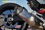 Essai BMW F900R - Le roadster de la (re)conquête