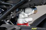 Essai BMW S1000 RR «M» 2019 – RRévolution bavaroise