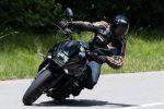 Essai Suzuki Katana 2019 - Paradoxe temporel