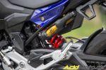 Kawasaki Z900 vs. BMW F900 R - Duel au sommet du marché roadster
