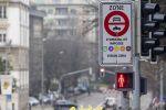 Entraves à la circulation - Le point sur la contestation à cantonale  à Genève et fédérale.