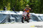 Champ. de France et Suisse de la Montagne 2019 - Résultats et photos de Franclens