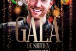 Gala de soutien de Sébastien Suchet – Le 2 février 2019 à Chaniaz (VD)