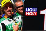 Moto2 à Assen - L'australien Remy Gardner signe la pole - Lüthi huitième