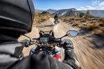 Garmin présente le Zümo XT, un GPS pour les motos tout-terrain