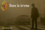 Pollution - Genève adopte le macaron écologique en cas de pic de pollution