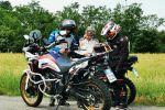 4ème édition du Sardegna Gran Tour