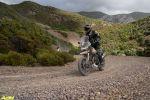 2'300 kilomètres en Moto Guzzi V85TT Travel