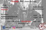 """Repas de soutien du PRT #456 """"Pecable Racing Team"""" - Le 9 février à Agiez (VD)"""