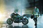 Offre d'emploi - Horizon Moto à Bevaix (NE) recherche un mécanicien moto